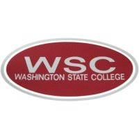 Washington State Cougars Shop Shop For Washington State Cougars Decals Stickers Magnets Bumper Sticker Auto Magnet Window Decals Stickers Sheets Magnet