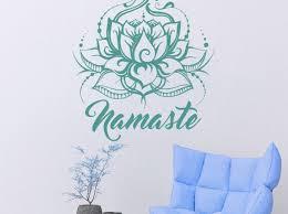Wall Decal Office Application Lotus Vinyl Art Frozen Peel And Stick For Nursery Australia Quotes Vamosrayos