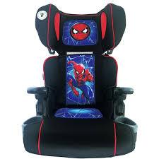 booster car seats baby big w