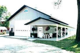 pole barn apartment corocallcom
