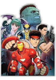 Marvel Street Fighter Resident Evil Iron Man Hulk Ryu Car Decal Sticke Anime Stickery Online