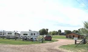 bear lake north rv park campground