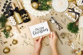 ucapan natal yang seru dalam bahasa dan inggris