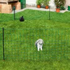 Rutland Electric Fence Netting Chelford Cheshire Uk