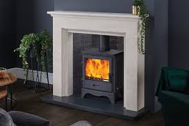 capital fireplaces one of the uk s