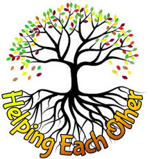 Helping Each Other Uttoxeter - Information - Home | Facebook