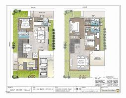 house plan elegant x duplex mountain