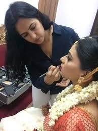 sheetal dang gupta makeup artistry