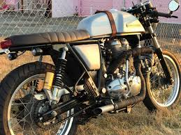 royal enfield continental gt t