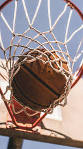 wallpaper basketball basketball net