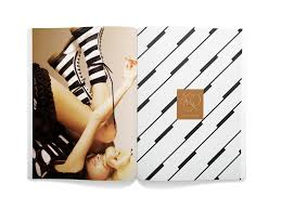 Adrian Pulfer - Portfolio - Graphis   Portfolio, Bfa, Graphic design