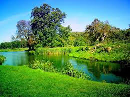 صور طبيعة Hd اجمل صور طبيعيه في العالم Hd كلام حب