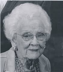 Clara Smith Obituary - Dearborn, MI | Heritage Newspapers