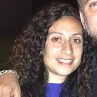 Raquel Smith Ortiz - Greater Chicago Area | Professional Profile | LinkedIn