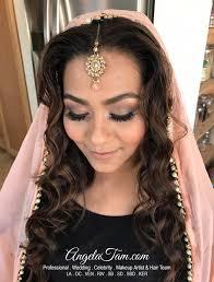pre wedding sangeet mehndi henna