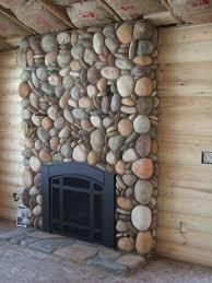 fireplaces masonry and wood stoves