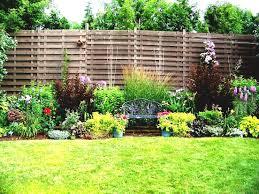 Very Small Back Garden Ideas Google Search Small Backyard Gardens Front Garden Design Backyard Landscaping