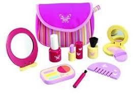 toddler play makeup set saubhaya makeup