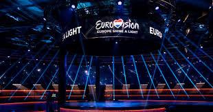 Where to Watch, Stream & Listen to Eurovision: Europe Shine a ...