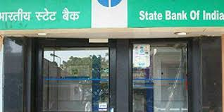 sbi reduces atm cash withdrawal limit