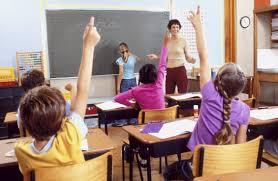 Concorso ordinario scuola secondaria 2020, bando, prove e ...