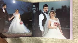 اجمل صور عرسان صور العرسان تلفت الانظار عبارات