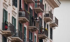 """Résultat de recherche d'images pour """"italie les balcons de la chanson"""""""