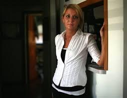 Rare Michigan law may help waitress win weight discrimination ...