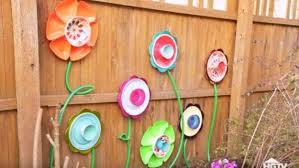 32 Easy Diy Decor Ideas For Backyard Parties