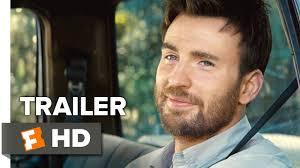 gifted official trailer 1 2017