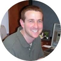 Atlanta Pediatric Research | Adam Marcus, PhD | Faculty | People ...