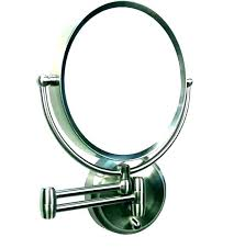 best lighted magnifying mirror