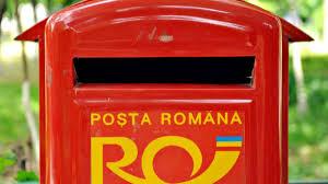 Poșta Română a pierdut poziția de lider al pieței. Economist: Nu este de  mirare, probabil că va mai continua să scadă
