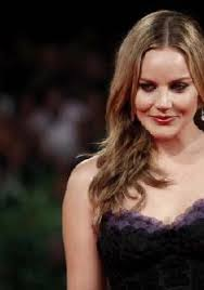 Abbie Cornish Actrice, Interprète | Premiere.fr