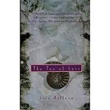 The Tao of Love - Kindle edition by Hoffman, Ivan. Religion & Spirituality  Kindle eBooks @ Amazon.com.