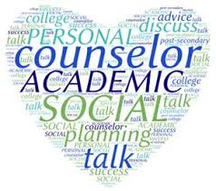 Guidance / WHAT IS A SCHOOL COUNSELOR?