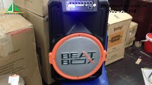 Karaoke: Loa vali kéo Acnos kb39u hàng Việt Nam chất lượng cao ...