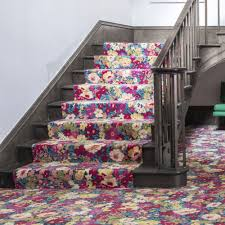 best sr carpets our pick of the