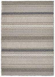 licious grey and tan rugs interior