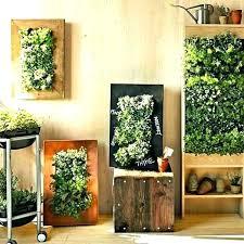 succulent wall garden kit fakes info