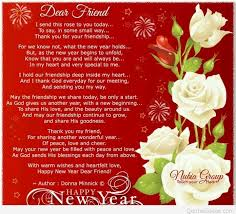 friend happy new year new year images