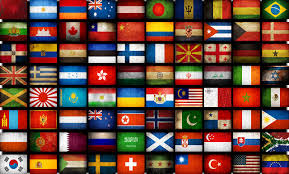 country flag wallpapers top free