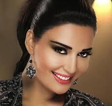 صور اجمل ابتسامه اجمل الصور للابتسامة اجمل الصور