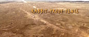 Imcdb Org Rabbit Proof Fence 2002 Cars Bikes Trucks And Other Vehicles