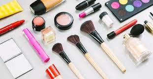 best beauty box subscription services