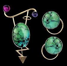 anese jewelry designer yumi ueno