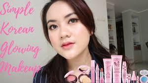 moko moko one brand makeup tutorial