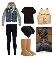 Movie and dinner Abbey style | Style, Fashion, Movies