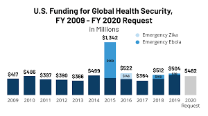 Government and Global Health Security ...