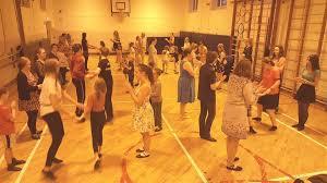 Alba Dolphins - Children's Scottish Country Dance - Posts   Facebook
